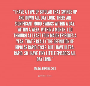 Bipolar Quotes Tumblr Quote-marya-hornbacher-i-have-