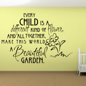 are happy children quotes children quotes children quotes wall art