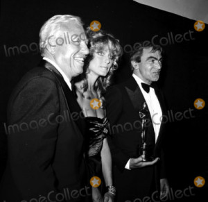 Harold Russell Picture Academy Awardsoscars 52nd Harold Russell