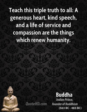 gautama buddha quotes religion funny doblelol