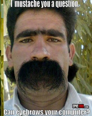 ... .net/images/2011/08/22/grooming-fail-mustache-unibrow_13140135514.jpg