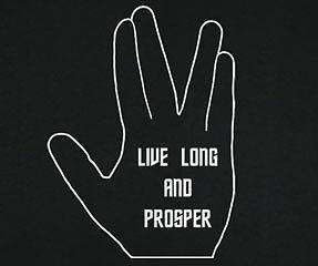 Mr-Spock-Live-Long-and-Prosper-Vulcan-Star-Trek-Quote-Vinyl-Wall-Art ...