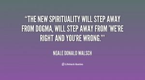 Spiritual Ity Dogma Quotes 700 X 700 77 Kb Jpeg