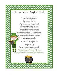 Irish Sayings Funny