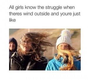 funny-agirls-struggle-wind-long-hair