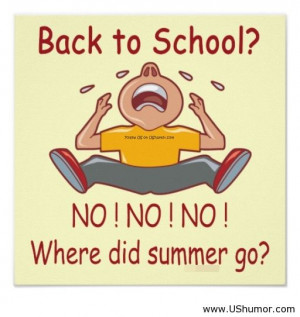 Funny back to school wallpaper US Humor Funny pictures Quotes Pics