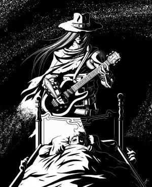 ... in the Fire. . Baixar Músicas Mp3, . Enter Sandman (02) Sad But True