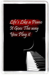 ... -Quotes-Saying-Collectors-Gift-Present-Novelty-Funny-Piano-Lesson