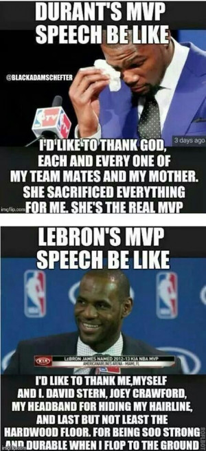 ... Okc Thunder Funny, Basketball Friends Quote, Funny Basketball Humor