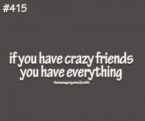 friends below and sayings for teenagers page best friends quotes