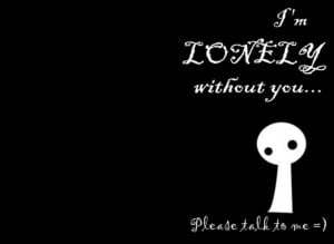 Lonely Emo Wallpaper | Lonely Emo Desktop Background: