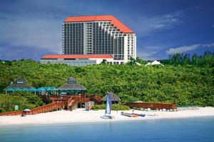 naples grande beach resort naples fl 4 1