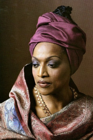... Norman, Jessye Norman, Opera Singer, Beautiful, Black Divas, Black