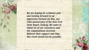 25th Business Anniversary Quotes