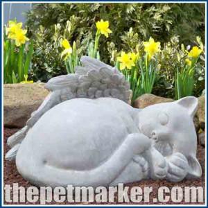 cat_garden_statue-cat_memorial.jpg