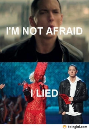 Related Pictures funny mar eminem