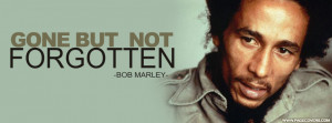 bob_marley_gone_but_not_forgotten.jpg