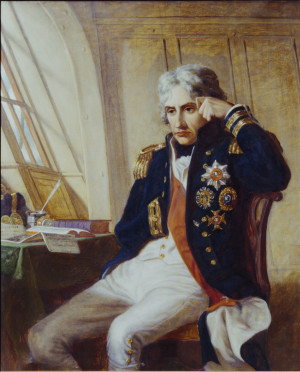Diego Admiral Lord Nelson Quotes Death