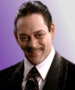 Raul Julia: Quote for June 1, 2012