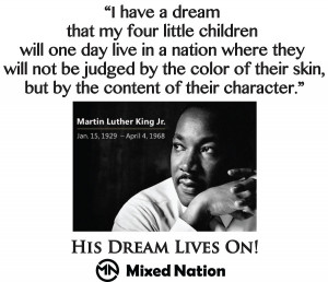 mlk quotes content of character