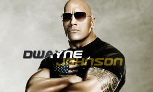 Dwayne-Johnson-Motivational-Quotes.jpg