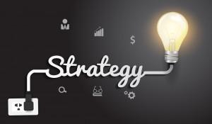 Mgt Part Team Strategy Plan
