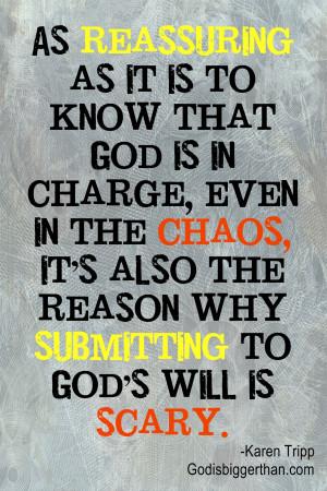 CC quote 18