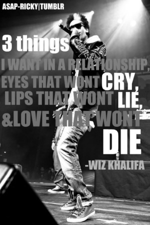 Wiz Khalifa Taylor Gang Quotes Pictures
