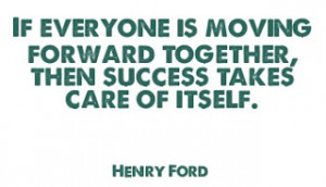 Speech for sales team motivation