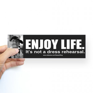 Funny Quotes Enjoy Life...