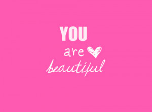 ... their own way 3443 notes # pink # love # beautiful # quote # quotes