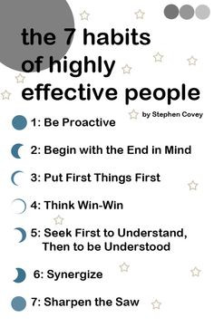 Synergy Quotes Stephen Covey Quotesgram