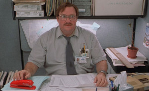 Related Pictures office space boss quotes 313 jpg