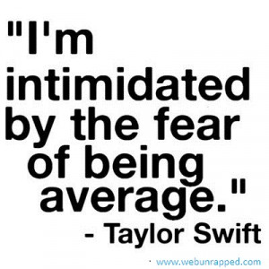 quote]Definition of AVERAGE