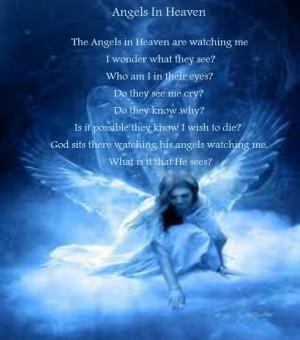 ... poems heaven poems my star in heaven poem heaven poems heaven poems