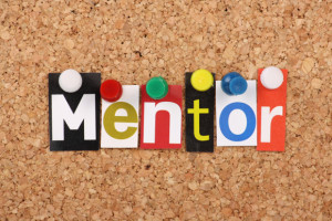 Where to Find a Mentor