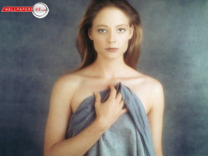 Jodie Foster All Anagrafe