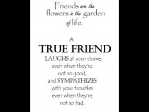 Miss My Friends Quotes And Sayings