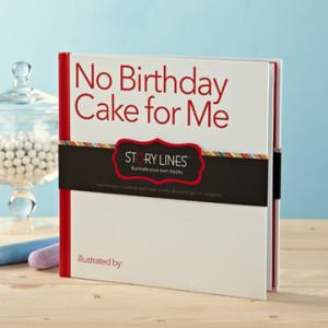 birthday belgian chocolate dipped cake pops wggf45 n christian