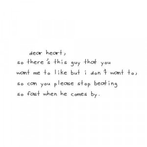 crush quotes # crush quote # i love you # love # love quotes ...