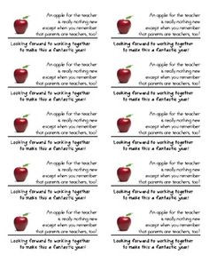 math worksheet : back to school quotes poems quotesgram : First Day Of School Poem Kindergarten
