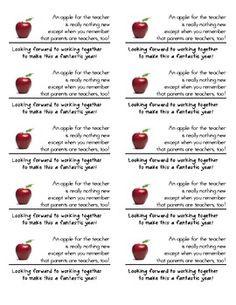 ... Ideas For Parents, Schools Parents, Schools Years, Back To School