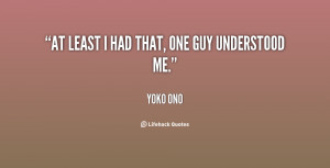 Quotes About That One Guy