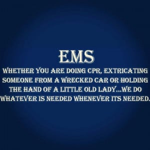Funny Ems Quotes And Sayings