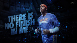 ... wallpaper/1366x768/michael-jordan-quotes-carmelo-anthony-x-263556.html