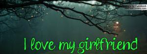 love_my_girlfriend-10044.jpg?i