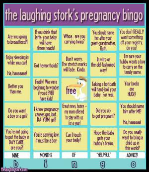 BLOG - Funny Human Bingo Questions
