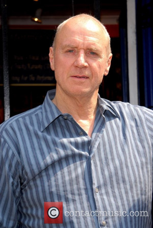Alan Dale Picture From...