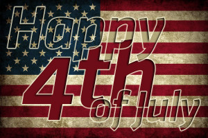 happy 4th of july quotes and sayings