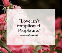 Complicated Relationship Quotes For Him amazing complicated flowers